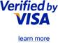 Sigurno plaćanje Visa karticom