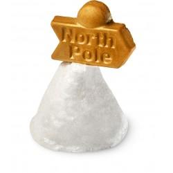 North Pole