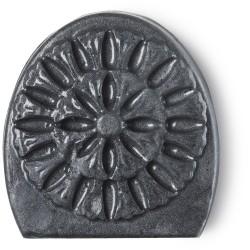 Coalface