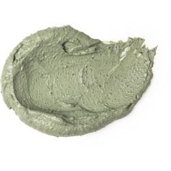 Mask of Magnaminty Self-preserved