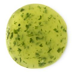 Cucumber Eye Pad