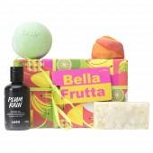 Bella Frutta