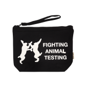 Fighting Animal Testing
