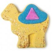 Chris The Camel